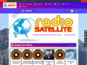 Radiosatellite