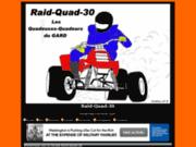 Raid-Quad-30 - Forum quad Gard