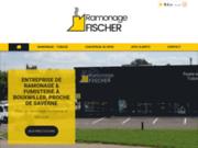 Ramonage Fischer - ramonage et fumisterie à Bouxwiller
