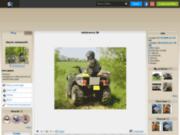 Blog de randoquad38 : rando quad 38