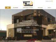 RCBA à La Bâtie-Montgascon