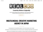 Agence de Communication basée à Tokyo