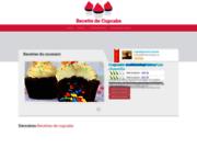 Recette de cupcake : le coin des gourmands