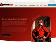 Blog pratique sur le SEO et le Netlinking