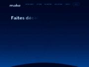 Referencement web au Maroc