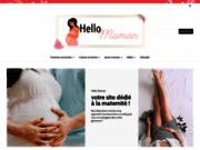 Conseils, astuces et recettes pour une alimentation saine et équilibrée