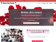 Votre boutique de roses éternelles
