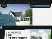Renovapro : votre partenaire pour la rénovation de toiture