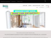 Rénovation Directe