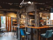 Restaurant Anatole à Clermont-ferrand