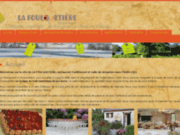 La Foulquetière - Restaurant pour Séminaire dans le 36