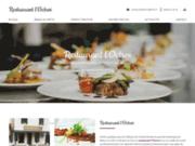 Restaurant L'Octroi