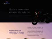 Retro-moto.fr