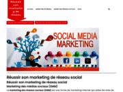 Réussir votre marketing de réseau