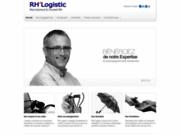 RH Logistic - Cabinet de Recrutement et Conseil en Ressources Humaines