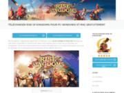 Rise of Kingdoms sur PC et MAC gratuitement