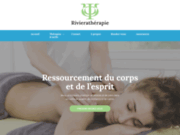 Rivieratherapie