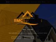 RMC Toiture, l'experte en travaux de toiture à Bruxelles