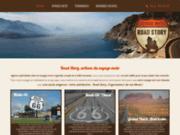 Voyages organisés pour motards