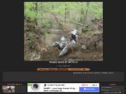 Rando Quad et Moto 23 - Quad Creuse