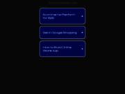 RueCodePromo - Codes promos et bons de réduction