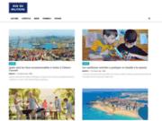 Ruedumilitaire.com boutique militaire
