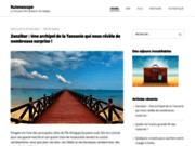 Rutènescope : l'agenda de l'Aveyron