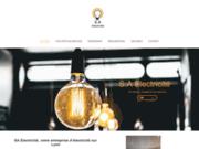 Sa électricité votre artisan qualifié à Lyon