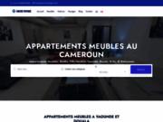 Sacré Voyage, site de voyages, locations de voitures et appartements meublés