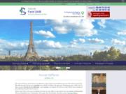 Avocat en droit des affaires à Paris 10