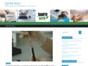 Santé Actu