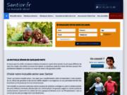 Comparateur et conseil santé pour seniors
