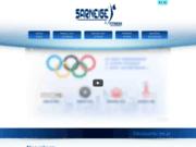 Sarneige-Fitness.Com