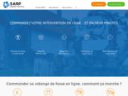 SARP Habitat-Services