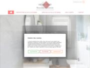 SAS Michienzi : Entreprise de création et rénovation de salles de bains à proximité de Metz