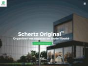 Grillages et clôtures Schertz