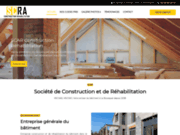SCRA construction réhabilitation
