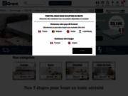 SeMeubler.com : Simplifiez vous la vie avec la location de meuble !