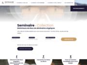 Séminaire Collection