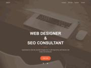 Seo31: l'agence de création de sites web et de référencement naturel