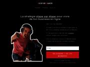 SEOForMaker
