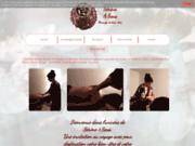 Massages énergétiques chinois et massages de bien-être à Lyon