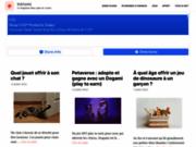 Votre blog sur les sujet pratique