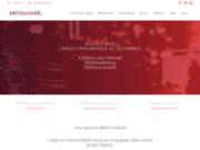 Agence Web Pays basque et Landes