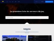Liste de serveur Minecraft francophones