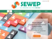 Sewep : Association d'Insertion à l'Emploi à Fromelles