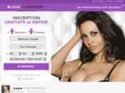 Plan cul sexe clermont gratuit