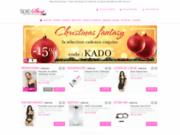 Votre Sex Shop Sur Internet