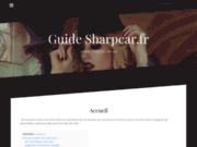 Agence sharpcar