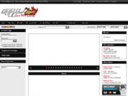 Shop-mxattitude.com - Accessoires Enduro et Motocross